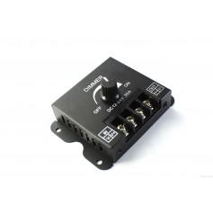 12-24V 30A Single Color LED Dimmer Switch