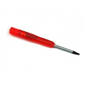 NedRo, TORX T6 Mobile Screwdriver for Nokia Sony Ericsson Motorola YMO002, Screwdrivers, YMO002, EtronixCenter.com