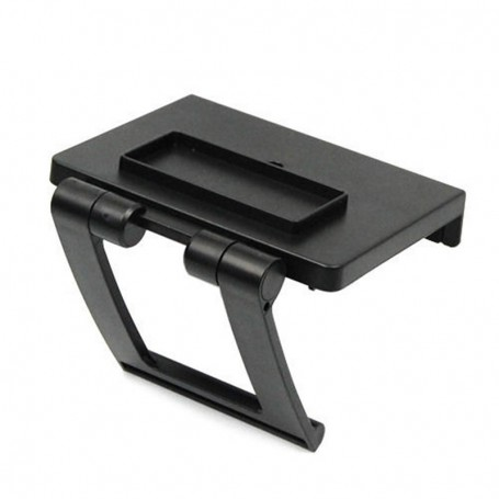 NedRo, Xbox One Mounting Clip for Kinect Sensor 2.0, Xbox One, ON3675-CB