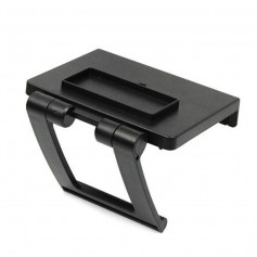 Xbox One Mounting Clip for Kinect Sensor 2.0