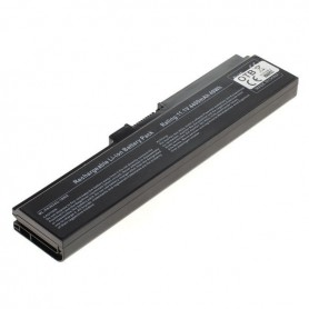 OTB, Battery for Toshiba Satellite A660, Toshiba laptop batteries, ON3685-CB