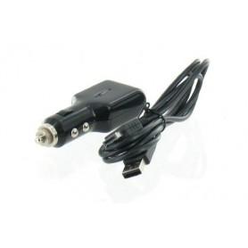 NedRo - PSVita 12V Car charger + USB data cable - PlayStation PS Vita - YGP701 www.NedRo.us