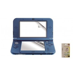 Hori foil for Nintendo DS display