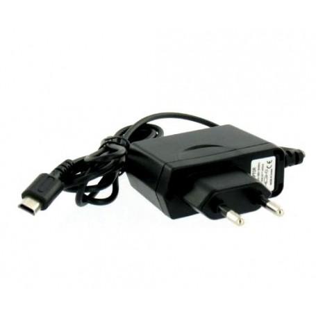 Oem - AC (EU) Charger for Nintendo DS Lite - Nintendo DS Lite - YGN367