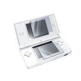 Hori DSi Screen Protector 01018