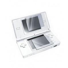 HORI - Hori DSi Screen Protector 01018 - Nintendo DSi - 01018