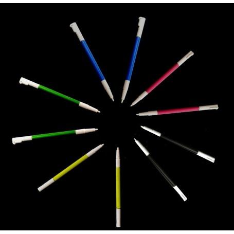 NedRo, 10x Nintendo DSi Stylus Pen, Nintendo DSi, YGN602, EtronixCenter.com