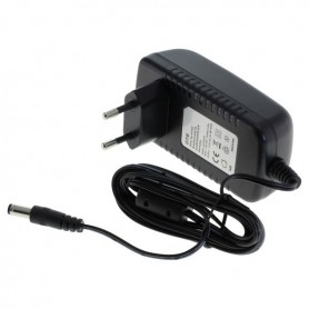 OTB - AC Charger/ Adapter 12V 1,5A (AVM Fritz!Box) - Ac charger - ON3696 www.NedRo.us