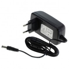 AC Charger/ Adapter 12V 1,5A (AVM Fritz!Box)