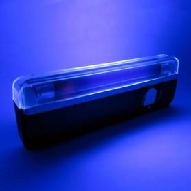 NedRo, Mini 16cm UV Blacklight with Flashlight, Flashlights, AL751, EtronixCenter.com