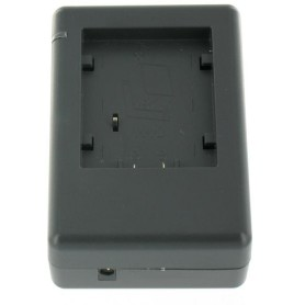 NedRo, Battery compatible with Panasonic VW-VBG260 With Charger, Panasonic photo-video batteries, V188, EtronixCenter.com