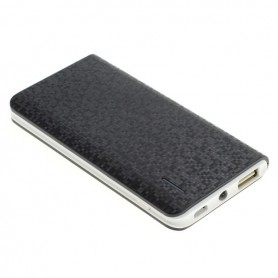OTB - PowerBank Power Station OTB-PBM81 8000mAh - Powerbanks - ON3708