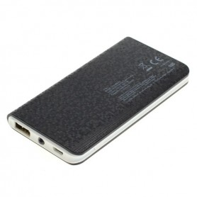 OTB, PowerBank Power Station OTB-PBM81 8000mAh, Powerbanks, ON3708, EtronixCenter.com