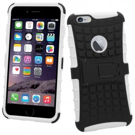 OTB - Shockproof Case for iPhone 6G Plus / iPhone 6S Plus - iPhone phone cases - CG050-CB www.NedRo.us