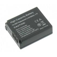 Oem - Panasonic for CGA-S007 Battery V103 - Panasonic photo-video batteries - GX-V103