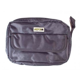 POWEREX, POWEREX MH-C9000 carrying bag, Battery charger accessories, NK207, EtronixCenter.com