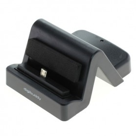 OTB, Battery Chargingdock 1401 for Sony PS4 Controller, PlayStation 4, ON3709, EtronixCenter.com