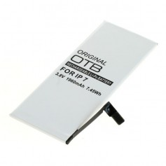 Oem - Battery for Apple iPhone 7 1960mAh - iPhone phone batteries - ON3711