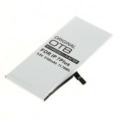 Battery for Apple iPhone 7 Plus 3100mAh