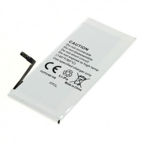 NedRo, Battery for Apple iPhone 7 Plus 3100mAh, iPhone phone batteries, ON3712