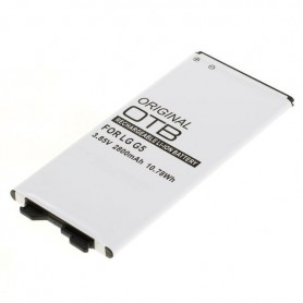 OTB - Battery for LG G5 Li-Ion - LG phone batteries - ON3718 www.NedRo.us