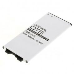 Battery for LG G5 Li-Ion