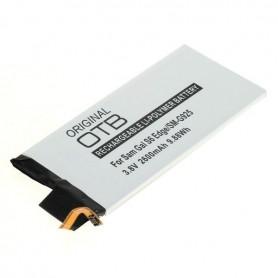 OTB, Battery for Samsung Galaxy S6 Edge SM-G925, Samsung phone batteries, ON3719