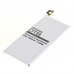 Battery for Samsung Galaxy S7 Edge SM-G935