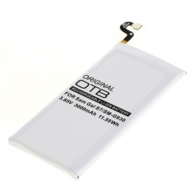 OTB - Battery for Samsung Galaxy S7 SM-G930 - Samsung phone batteries - ON3720