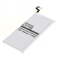 Battery for Samsung Galaxy S7 SM-G930