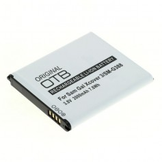 Battery for Samsung Galaxy XCover 3 SM-G388