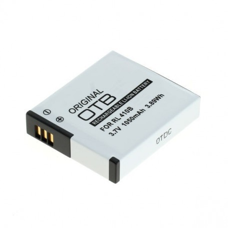 OTB - Battery for Rollei AC230/240/400/410 - Other brands phone batteries - ON3687 www.NedRo.us