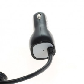 OTB, Mini-USB 2A Car Charger, Auto charger, ON3735, EtronixCenter.com