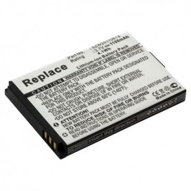 OTB - Battery for Olympia Viva - Other brands phone batteries - ON3740 www.NedRo.us