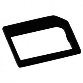 OTB - OTB SIM adapter Nano-SIM to Micro SIM card format - SIM adapters - ON3772 www.NedRo.us