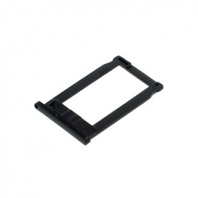 OTB, OTB SIM card holder for Apple iPhone 3GS black, SIM adapters, ON3779, EtronixCenter.com