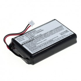 OTB, OTB Battery Compatible with Baracoda B40160100 / BRR-L / BRR-L Evolution Li-Ion, Electronics batteries, ON3780, EtronixC...