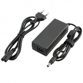OTB - OTB power supply 36 Watt 12V 3A 5.5mm x 2.1mm - LED Adapter - ON3787 www.NedRo.us