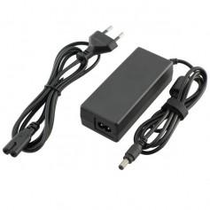 OTB - OTB power supply 36 Watt 12V 3A 5.5mm x 2.1mm - LED Adapter - ON3787