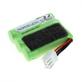 OTB, OTB battery compatible with Ingenico EFT930B / EFT930G / EFT930P NiMH, Electronics batteries, ON3789, EtronixCenter.com