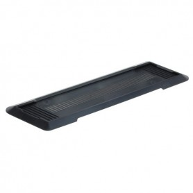 OTB, Vertical Stand for Sony Playstation 4 / PS4 - black, PlayStation 4, ON3859, EtronixCenter.com