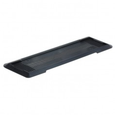 OTB - Vertical Stand for Sony Playstation 4 / PS4 - black - PlayStation 4 - ON3859