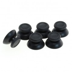 OTB, 6 x PS4 Controller Thumb Stick Joystick Cap, PlayStation 4, ON120