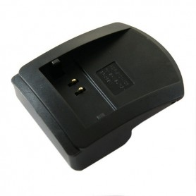 OTB, Charger plate for Samsung IA-BP85SW, Samsung photo-video chargers, ON3874, EtronixCenter.com