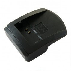 OTB - Charger plate for Samsung IA-BP85SW - Samsung photo-video chargers - ON3874