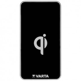 Varta - VARTA Wireless Charger - Wireless chargers - ON3895 www.NedRo.us