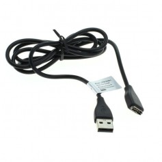 USB charger adapter for Fitbit Surge