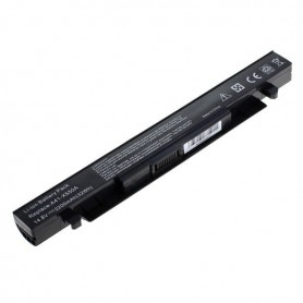 OTB - Battery for Asus X450 / X550 / A41-X550A 2200mAh - Asus laptop batteries - ON3216 www.NedRo.us