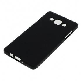 OTB, TPU Case for Samsung Galaxy A5 SM-A500, Samsung phone cases, ON1080-CB