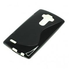 OTB, TPU Case for LG G4, LG phone cases, ON1920